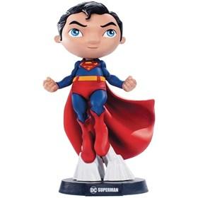 Superman MiniCo Heroes Iron Studios