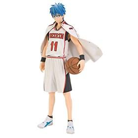 Tetsuya Kuroko Master Star Piece Kuroko no Basket Banpresto