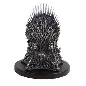 Trono de Ferro Game Of Thrones 10 cm - Dark Horse Iron Throne Replica Statue