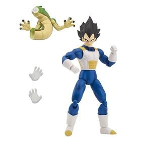 Vegeta Dragon Stars Series Dragon Ball Super Bandai