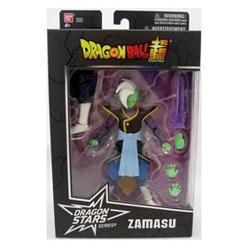 Zamasu Dragon Stars Series Dragon Ball Super Bandai