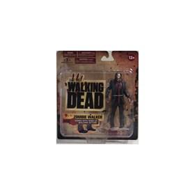 Zombie Walker TV Series Série 1 Walking Dead Mcfarlane